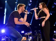 Lady Antebellum has visited five fans with big surprises so far during the Project. With only two more stops left, fans are waiting to see who they will surprise next. Lady Antebellum, Country Music, To Go, Fans, Concert, Projects, Blue Prints, Concerts, Followers
