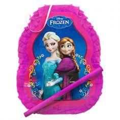 Frozen Pinyata,  #frozen #pinyata Uygun Fiyatlı, Pasta Malzemeleri ve Parti Malzemeleri. Bol ürün çeşidi toptan fiyatına perakende satışlar. Kapıda Ödeme Seçeneği 50 Tl Üzeri Vade Farksız 3 Taksit, Bütün Kartlara 9 Taksit imkanı.    www.pastakeyf.com