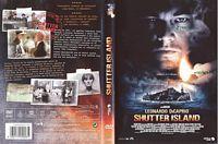 Shutter island (Película : 2010) Shutter island [Vídeo] / una película dirigida por Martin Scorsese IMPRINT [Barcelona] : Vértice cine , 2010
