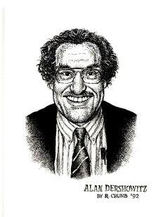 102 Best Robert Crumb Images Robert Crumb Comics Comic Art
