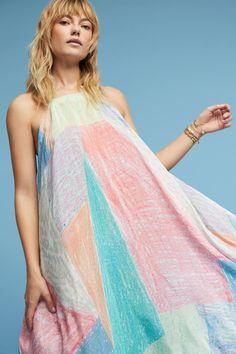Slide View: 1: Annette Dress