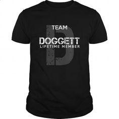 DOGGETT - #t shirt daily. DOGGETT, design a shirt,sweatshirt hoodie dress. GET IT NOW => https://www.sunfrog.com/LifeStyle/DOGGETT-93610211-Black-Guys.html?id=67911