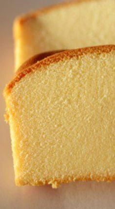 Sara Lee pound cake                                                                                                                                                                                 More
