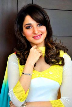 Tamanna Bhatia #Tollywood #Bollywood #Fashion