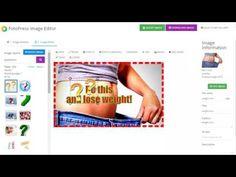 Fotopress Demo | Review Amazing Bonus and Discount