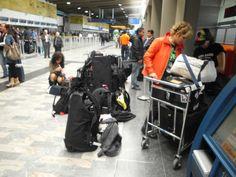 Típicos problemas de viajeros http://infodestino.com/index.php/tips-de-viaje/88-tipicos-problemas-de-viajeros