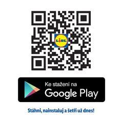 Lidl Plus - www.lidl.cz Lidl, Google Play, Coding, Programming