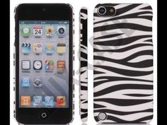 Search results for: 'ipod touch 5 covers' Apple Products, Ipod Touch, Safari, Phone Cases, Cover, Search, Velvet, Searching, Phone Case