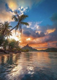 Mail – Debra Cole – Outlook The Effective Pictures We Offer You About watch wallpaper omega A quality picture can tell you many things. Beautiful Nature Wallpaper, Beautiful Landscapes, Beautiful Sunrise, Beautiful Beaches, Sunset Photography, Landscape Photography, Photography Outfits, Photography Books, Photography Lighting
