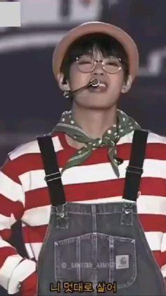 Bts Aegyo, Bts Mv, Min Yoongi Bts, Bts Taehyung, Bts Jungkook, Bts Photo, Foto Bts, Kpop Memes, Bts Lyric
