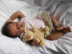 toddler MIA (1)