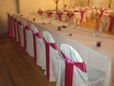 affordable chair covers bramblecrest garden 32 best images sashes high quality most in toledo
