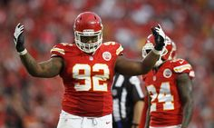 Chiefs NT Poe Undergoes Back Surgery Will Miss Camp - TPS The Kansas City Chiefs are going to be missing a huge piece (literally) of their defense with news breaking on Tuesday that nose tackle Dontari Poe had to undergo back surgery on July 15th and that he's expected to miss all of training camp recovering.....