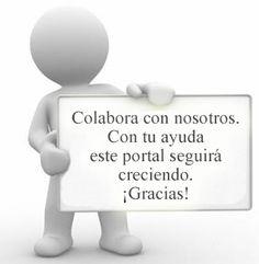 http://www.rnovelaromantica.com/index.php/criticas/todas-las-criticas/item/camucha-escobar-tierra-en-sombras