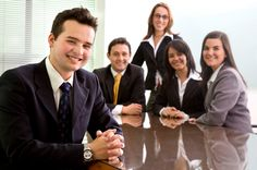 T & A HR Solutions is an organized job placement consultancy offers manpower recruitment services in Mohali, Gurgaon, Punjab, Ludhiana, Delhi & Mumbai Recruitment Services, Website Maintenance, Site Analysis, Software Testing, Search Engine Marketing, Search Engine Optimization, Project Management, Seo, Budgeting