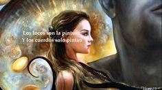 feliz sabado 30 de agosto del  2014 mundo  a mi me han llamado loca  no me importa uruguaya amo a karim reda  y soy libre  una mujer  decente y uruguaya las 6 hm en mi pais URUGUAY