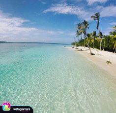 Buenos días Falcón  @morrocoyonline nos comparte esta hermosa imagen  Utilizando el HT #igersfalcon . .  #Cayosombrero #Morrocoy . .  #picoftheday #photooftheday #igersvenezuela #socialmedia #photo #sunrise  #instagood #sunset #falcon #venezuela #paraguana #elnacionalweb #phoneography #pic #share #pfgcrew #sky #puntofijoguia #Morrocoy #Cayosombrero by @igersfalcon