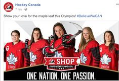 First Nations, Olympics, Canada, Passion, Movie Posters, Movies, Films, Film, Movie