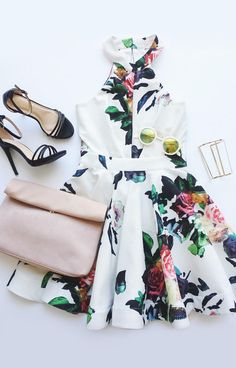 #lovelulus this if for my last engagement party in may!