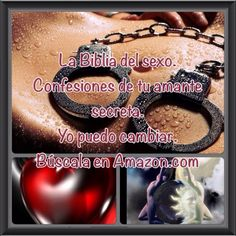 Doctora Sexual: Clarys De La cruz.: También disponible en la casa del libro.com