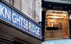 New scalp micropigmentation clinic opens in Knightsbridge, Central London
