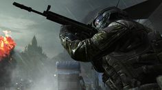 Activision Argues Ex-Dictator's Call of Duty Lawsuit Threatens Creative Freedom - IGN