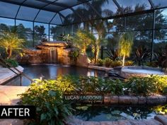 82 best lucas lagoons pool 39 s images lagoon pool dream - Public swimming pools sarasota fl ...