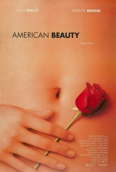 American Beauty posters for sale online. Buy American Beauty movie posters from Movie Poster Shop. We're your movie poster source for new releases and vintage movie posters. Kevin Spacey, Annette Bening, The Mentalist, Hd Movies, Movies Online, Movie Film, Cloud Movies, 1990s Movies, Oscar Movies