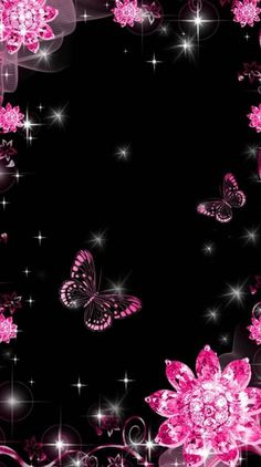 Butterfly Ringtones and Wallpapers - Free by ZEDGE™ Wallpaper Iphone Liebe, Abstract Iphone Wallpaper, Flower Phone Wallpaper, Neon Wallpaper, Scenery Wallpaper, Glitter Wallpaper, Cute Wallpaper Backgrounds, Pretty Wallpapers, Cellphone Wallpaper