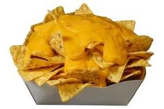 Nacho cheese contains melted cheddar cheese and other basic ingredients to create a creamy sauce. Commercial nacho cheese often contains a lot of preservatives and ingredients to keep it fresh. Instead of purchasing nacho cheese sauce, make it at home in your Crock-Pot or a similar slow cooker. The Crock-Pot effectively heats all the ingredients...