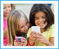 Check Your Smartphones at the Door   Lowell Macaroni Kid