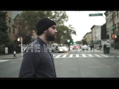 Frightened Rabbit - The Woodpile [Official Music Video] - YouTube