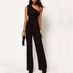 We love this one! One Shoulder Jump... You can get it here  http://www.rkcollections.com/products/one-shoulder-jumpsuit?utm_campaign=social_autopilot&utm_source=pin&utm_medium=pin