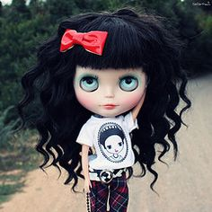 This one looks like me X'D