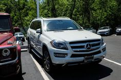Cool Mercedes: 2013-2016 Mercedes-Benz GL 450 4Matic by Kamaji-H.devianta... on @DeviantArt...  The Best or Nothing Check more at http://24car.top/2017/2017/07/08/mercedes-2013-2016-mercedes-benz-gl-450-4matic-by-kamaji-h-devianta-on-deviantart-the-best-or-nothing/