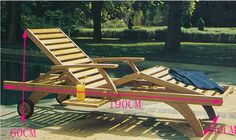 Sản phẩm GIƯỜNG TẮM NẮNG BẰNG GỖ CAO CẤP CÓ BÁNH LĂN đực làm từ chất liệu gỗ nhập khẩu cao cấp. Bề mặt là các thanh gỗ ghép lại với nhau theo tỉ lệ hoàn hảo, mang đến cảm giác thoáng mát khi sử dụng. Bề mặt gỗ được sơn lớp sơn cao cấp giúp chống thấm nước và kháng sâu mọt tấn công.  LH www.nguyentonhu.com 0909 496 365 - 0909 072 666 MS. NHƯ để biết thêm chi tiết