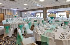 We pride ourselves on helping to make your wedding day the happiest day of your life. Our Wedding Day, Wedding Events, Dream Wedding, Wedding Ideas, Weddings, Reception Rooms, Hotel Spa, Wedding Suits, Table Decorations