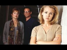 Without Consent  (Trapped And Deceived) - Lifetime Movies Based on a Tru...