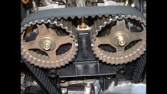 Need a timing belt replacement service Plainfield, Naperville, Bolingbrook, Romeoville, IL? Get your timing belt replaced at Last Chance Auto Repair. Volvo, Automotive Carpet, Automotive Decor, Automotive Industry, Mobile Mechanic, Car Facts, Truck Repair, Timing Belt, Automotive Photography