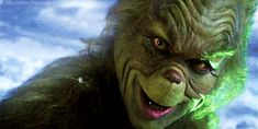 Our Christmas Story.  http://msultimatesophistication.wordpress.com/2013/12/19/the-grinch-that-stole-christmas/