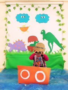 Preschool Classroom, Preschool Activities, Classroom Ideas, Role Play, Pre School, Drama, Kids Rugs, Education, Kid Friendly Rugs