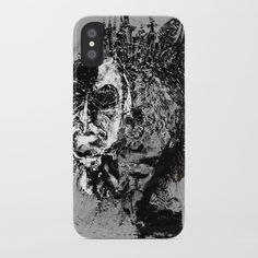 iPhone 4 and iPhone Black Hipster Glass Shattering Case - High Tops Shatter Case Iphone 4s, Iphone Cases, Black Hipster, High Tops, Atoms, Glass, How To Make, Products, Drinkware