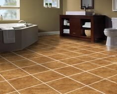 1000 Images About Tile On Pinterest Vinyl Tiles Home