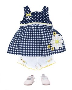 Kids Headquarters makes being a stylish kid super easy! http://www.Kidsexclusive.com/Kids_Headquarters_s/2038.htm
