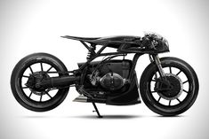 Image result for front bmw r1100 r motorcycle brake leaking from tube connectors