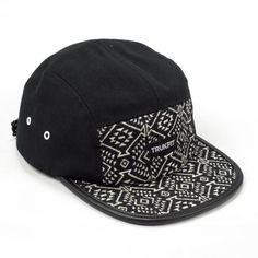Check out Trukfit Pioneer Camper Hat on @Merchbar.