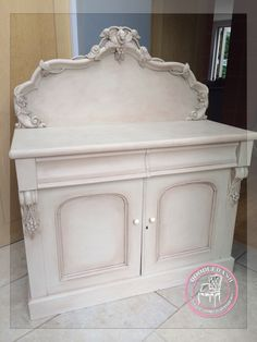79 great frenchic chalk paint images chalk paint drawer drawers rh pinterest com