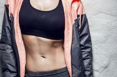 5 Minute Abs! Proven in a lab