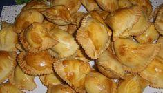 I fiadoni molisani tra le tradizionali ricette di Pasqua | Molisiamo