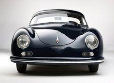 Porsche 356 Speedster asayf